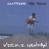 Outside the Box by Vicki Genfan