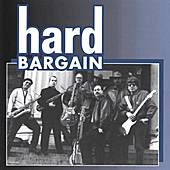 Hard Bargain by Hard Bargain