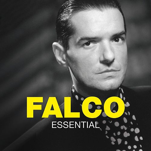 Essential by Falco