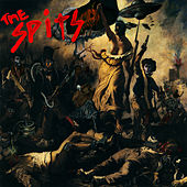 The Spits V by The Spits