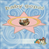 Baby Gopal by Baby Gopal