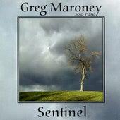 Sentinel by Greg Maroney