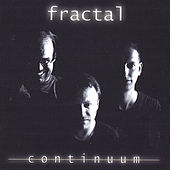 Continuum by Fractal