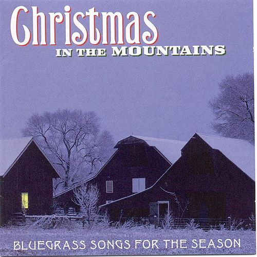 Christmas in the mountains by Various Artists
