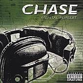 Mental Pursuit by Various Artists