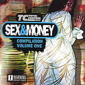 Sex & Money Compilation Volume One by Various Artists