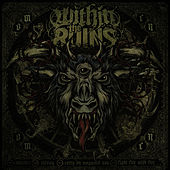 Omen by Within The Ruins