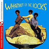 On The Rocks (Remastered) by The Whatnauts