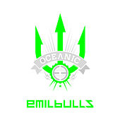 Oceanic by Emil Bulls