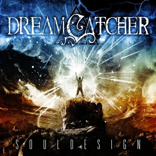 Soul Design by Dreamcatcher