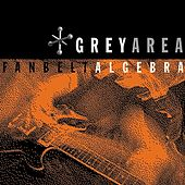 Fanbelt Algebra by Grey Area