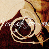 Rope Tied to the Trigger by Scars Of Tomorrow