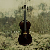 Ganglion by Saltillo
