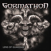 Lens of Guardian by Gormathon