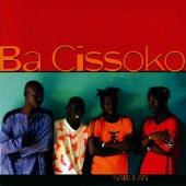 Sabolan by Ba Cissoko