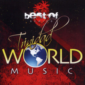 Trinidad World Music by Various Artists
