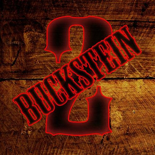Buckstein 2 by Buckstein