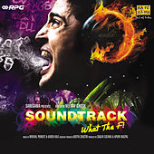 Soundtrack 2011 by Various Artists