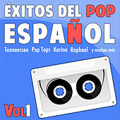 Éxitos del Pop Español. Vol.1 by Various Artists
