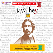 Jaya Hey by Various Artists