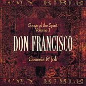 Genesis And Job by Don Francisco