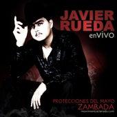 Protecciones del Mayo Zambada (En Vivo) by Javier Rueda