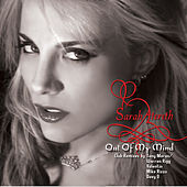 Out Of My Mind (The Club Remixes) by Sarah Atereth