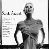 UK ep (The Pop Remixes) by Sarah Atereth