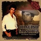 Mis Primeros Exitos - Serie de Exitos by Chalino Sanchez