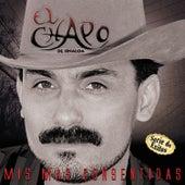 Lo Mejor de Mi - Serie de Exitos by El Chapo De Sinaloa