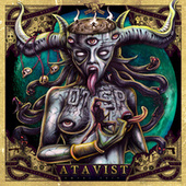Atavist by Otep
