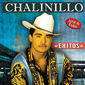 Exitos by El Chalinillo