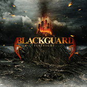 Firefight by Blackguard