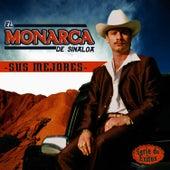 Sus Mejores by El Monarca De Sinaloa