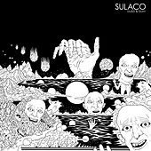 Build and Burn by Sulaco