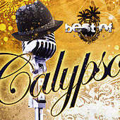 Best of Calypso by Various Artists