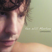 Contenders by Ken Will Morton