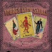 Adiccion, Tradicion Y Revolucion by Voodoo Glow Skulls