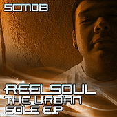 The Urban SOLE E.P. by Reel Soul
