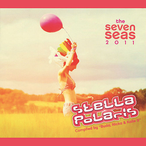 The Seven Seas 2011 by Various Artists