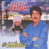 Saif Ul Malook Pt. 2 by Inayat Hussain Bhatti