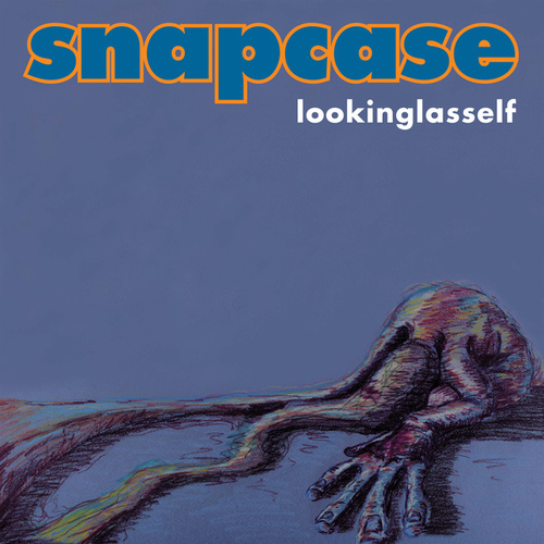 Lookingglasself by Snapcase