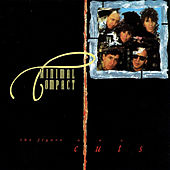 The Figure One Cuts by Minimal Compact