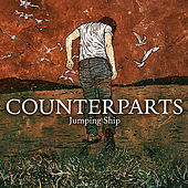 Jumping Ship - Single by Counterparts
