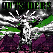 Untitled by The Outsiders