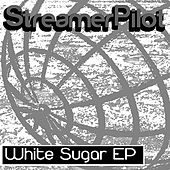 White Sugar Remixes by Various Artists