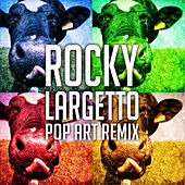 Largetto by Rocky