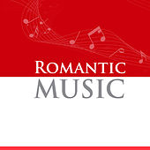 Romantic Music by Various Artists