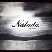Nalada by Various Artists