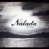 Nalada by Various Artists